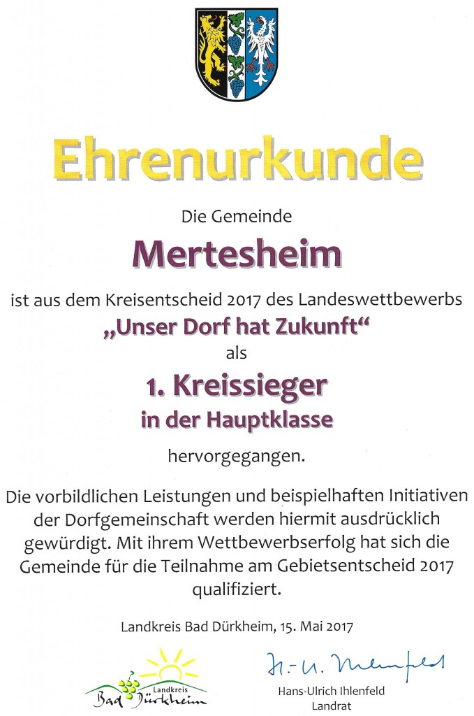 Urkunde_Mertesheim